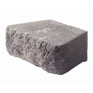 Picture of Acheson & Glover Aspen Stone Block