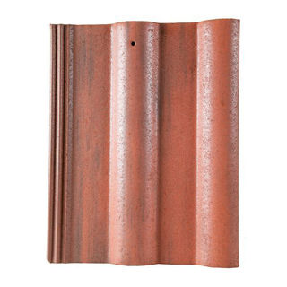 Picture of Breedon Double Roll Tile