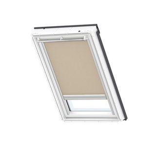 Picture of VELUX Electric Blackout Blind