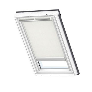 Picture of VELUX Blackout Energy Blind