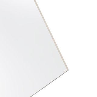 Liteglaze Acrylic Sheet 1200x600 Murdock Builders Merchants