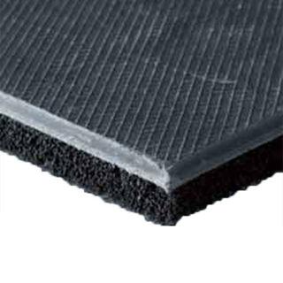 Soundlay Foam 5mm x 2m x 50m
