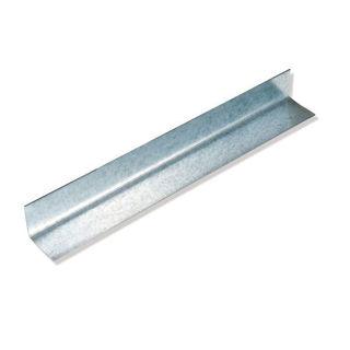 Metal Angle 25 x 25 x 3600mm GAUGE 0.7mm