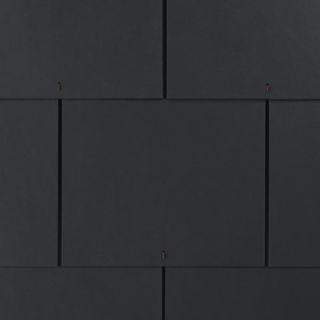 Supercem Black Double Slates
