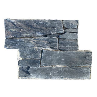 Z Stone Black Slate Murdock Builders Merchants
