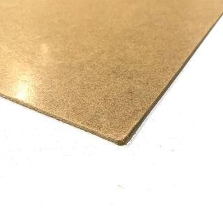 Standard Hardboard 2440 x 1220 x 3mm