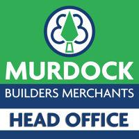 Murdock Builders Merchants Head Office
