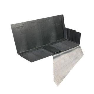 Cavity Tray Intermediate 40 degree Murdock Builders Merchants