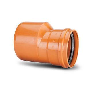 Picture of 200mm-160mm Reducer Socket UG821