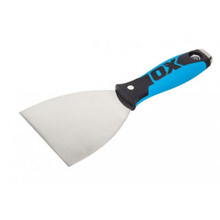 OX Pro Joint Knife