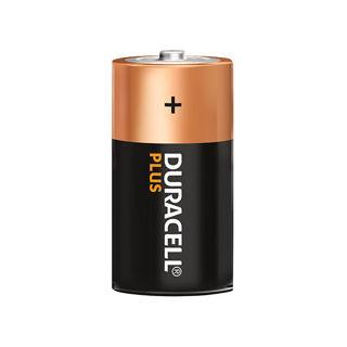 Duracell CK2P Alkaline Batteries