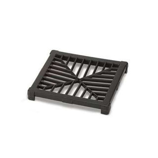 Square Gully Spare Grid Plastic